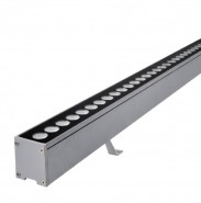 LED Wall-Washer