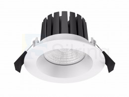 LED downlight UP103