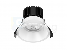 LED downlight UP170