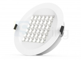 LED downlight UP96