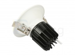 LED downlight UP88 gallery 2