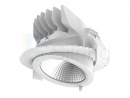 LED downlight UP31