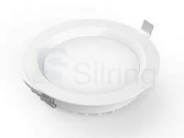 LED downlight UP97 main image