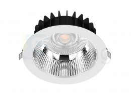 LED downlight UP178