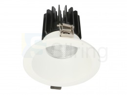 LED downlight UP88 main image