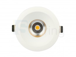 LED downlight UP88 gallery 1