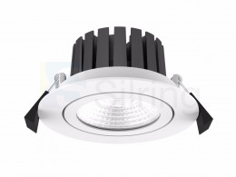 LED downlight UP102